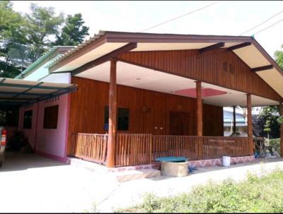 บ้านพร้อมที่ดิน 1990000 ชัยนาท สรรคบุรี บางขุด