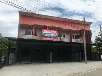 บ้านโครงการใหม่ 2350000 ชัยนาท เมืองชัยนาท ในเมือง